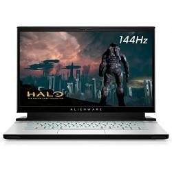 Dell Alien m15 R3 Intel...