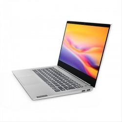Lenovo ThinkBook 13s Gen 2...