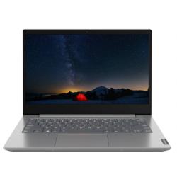 Lenovo ThinkBook 14-IIL...