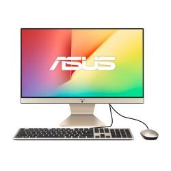 Asus V222FAK-BA229T Intel...