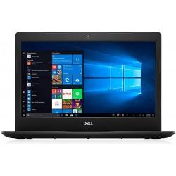 Dell 3493 Intel i5- 10ma...
