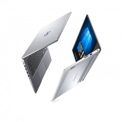 Dell 7472 Intel i5 8va 8GB...