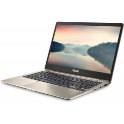 Asus ZenBook UX331U i7 8va...