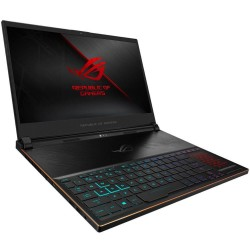 Asus GX531GM i7 8va/ 16gb/...
