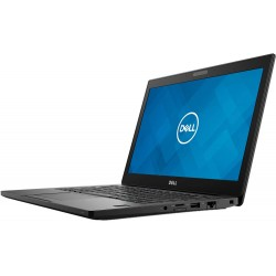 DELL Latitude 7290 Intel I7...