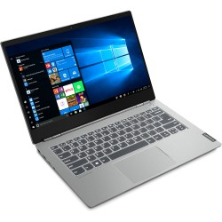 Lenovo ThinkBook 14s Intel...