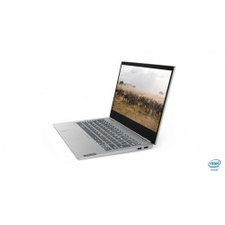Lenovo Thinkbook 15 Intel...