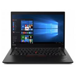 Lenovo Thinkpad X390 Intel...