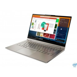 Yoga C740 Intel i7 10ma Touch