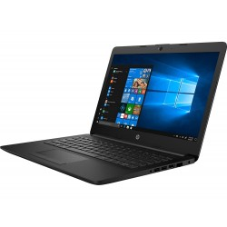 HP 14-CK00 intel i3 8va 4GB...