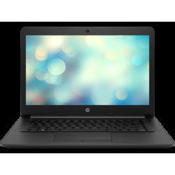 HP 14-CK0040LA Intel Core...