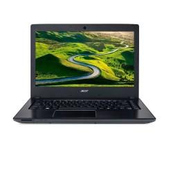 Acer E5-476G i7 8va 8gb...