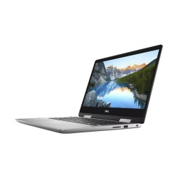 Dell	14 5482 i7 8va 8gb...