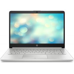 HP 14 Ryzen 5 8GB 512 SSD