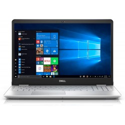 Dell Inspiron 15 5584 i7...