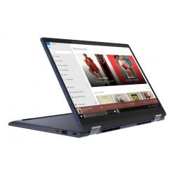 Lenovo Yoga 6 13 Ryzen 5...