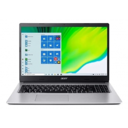 Acer A315 8GB 256 SSD