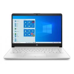 HP 14 Intel Core i5 4GB 256...