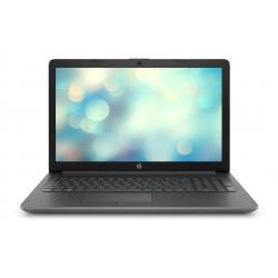 HP 15-DY1051 Intel Core i5...