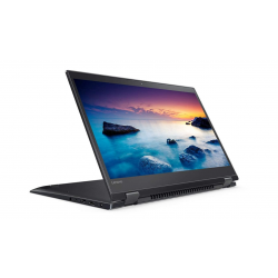 Lenovo Flex 15IWL Intel...