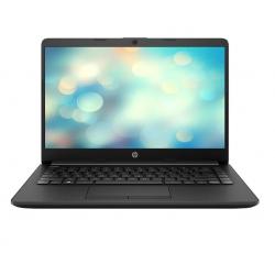 HP 14 CF3039LA CORE i3 4GB...