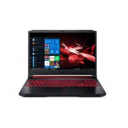 Acer Nitro 5 AN515 Intel...
