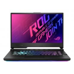 Asus G512LI-BI7N10 Intel...