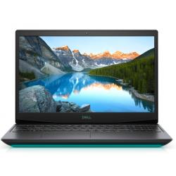 Dell G5 15 5500 Intel Core...