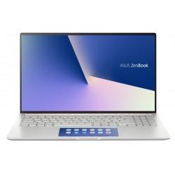 Asus UX534FTC Intel Core i7...