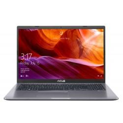 Asus X509FB Intel Core i7...