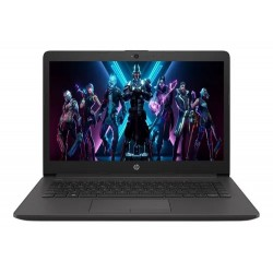 HP 14 CK0040LA Intel Core...