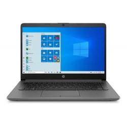 HP 14 CF3037LA Intel Core...