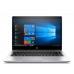 HP Elitebook 840 G6 Intel...