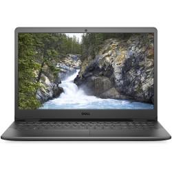 Dell 15 3501 Intel Core i3...
