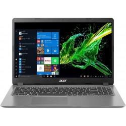 Acer A315 Intel Core i5 8GB...