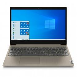 Lenovo 3-15IIL05 Intel Core...