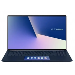 Asus UX391UA Intel Core i7...
