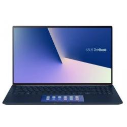 Asus UX434FL Intel Core i7...