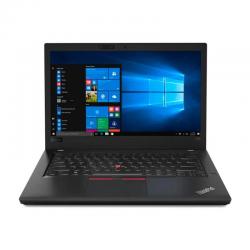 Lenovo ThinkPad T480s Intel...