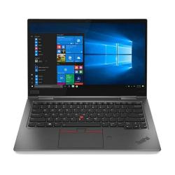Lenovo ThinkPad X1 Yoga 4th...