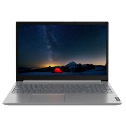Lenovo ThinkBook 15-IIL...