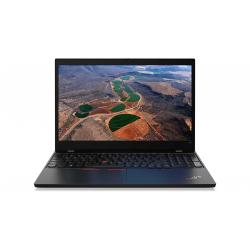 Lenovo ThinkPad E15 Intel...