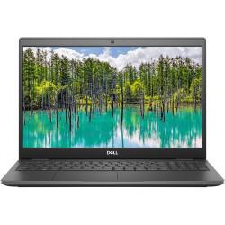 Dell 15 3510 Intel Core i3...