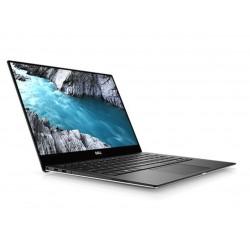 Dell XPS 13 7390  Intel...