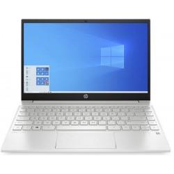 HP 13T-BB0000 Intel...