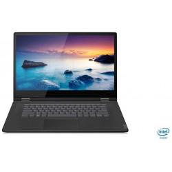 Lenovo Flex-15IWL Intel...