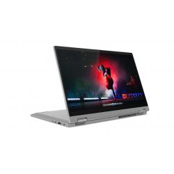 Lenovo Flex 15IML  Intel...