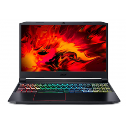 Acer Nitro 5 AN515-55 Intel...