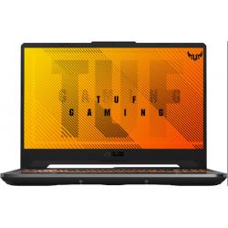 Asus FX506LI-BI5N5 Intel...