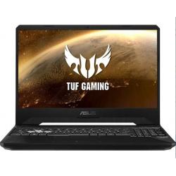 Asus FX505GT-AB73  Intel...